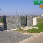 315-upevneni-brany-skryto-za-vypnenymi-panely-zenturo