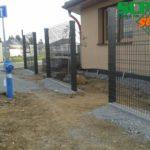 318-zenturo-gabionovy-plot