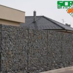 603-zenturo-gabionovy-plot