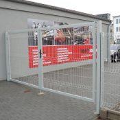 Brána_3D_panel_křídla