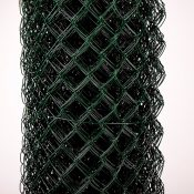 pletená síť