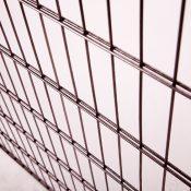plotový panel
